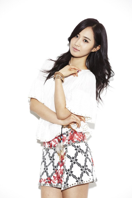 Yuri will star in the upcoming movie titled 'No Breathing'
