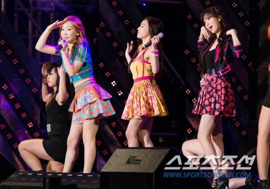 taetiseo concert (6)