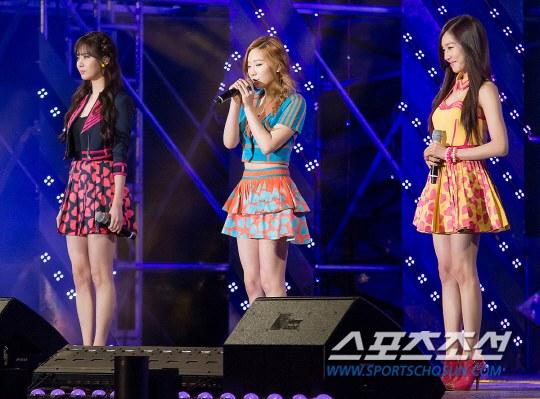 taetiseo concert (8)