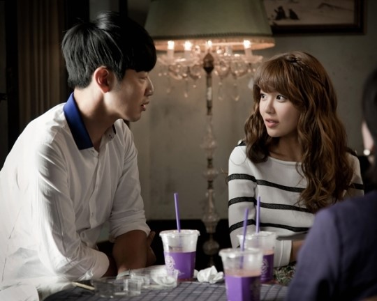 'Dating Agency; Cyrano' Cast: Sooyoung, Lee Chunhee and Lee Jonghyuk Interviewed!
