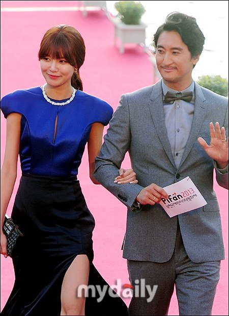 snsd sooyoung pifan (8)