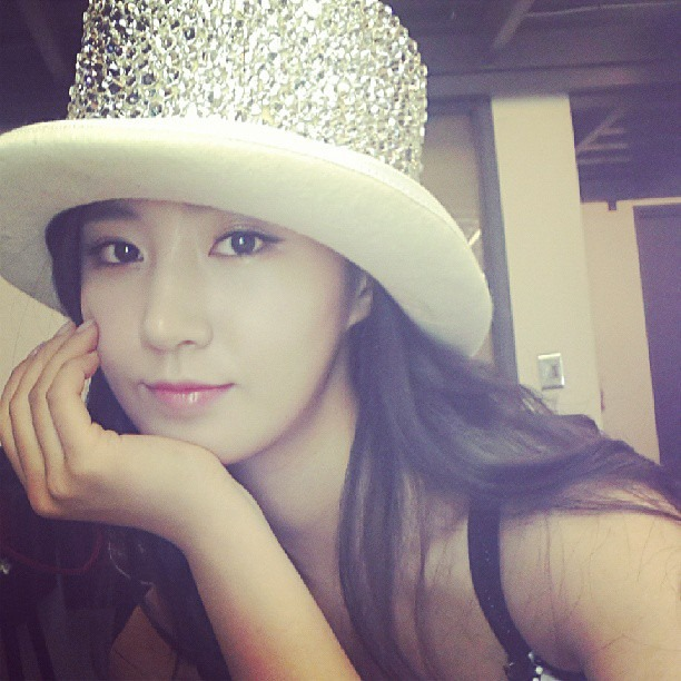 Girls`Generation's Yuri and the Cast of 'No Breathing' will be Filming in Davao, Philippines!