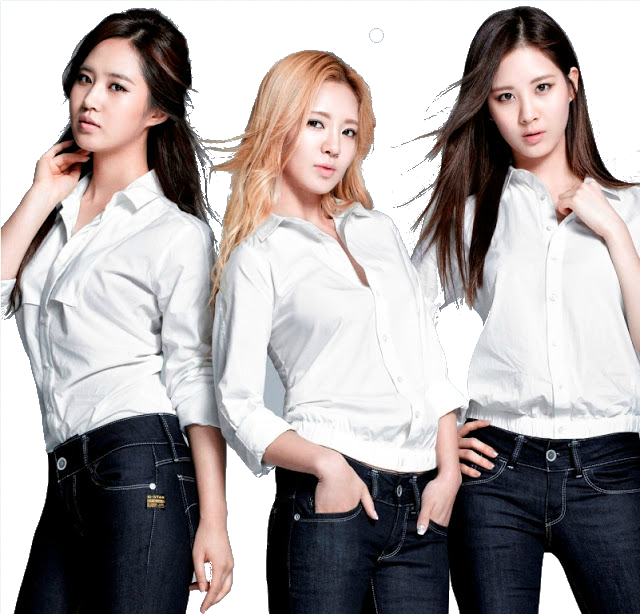 Girls`Generation's Hyoyeon, Yuri, and Seohyun to Attend Opening of Charles & Keith in Singapore!