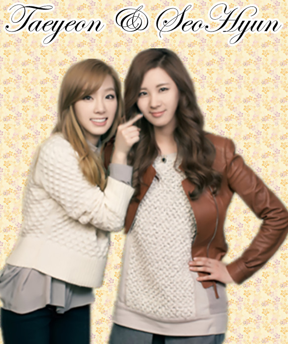 Girls`Generation's Taeyeon and Seohyun will Throw and Bat for a Baseball Match in L.A.!