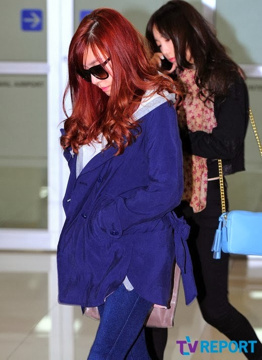 snsd_airport (9)