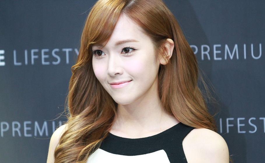 SM Said About Jessica's Incident,