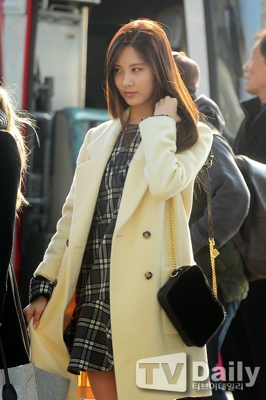 snsd_airport_pics (92)