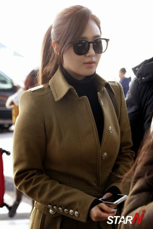 yuri tiffany milan (40)