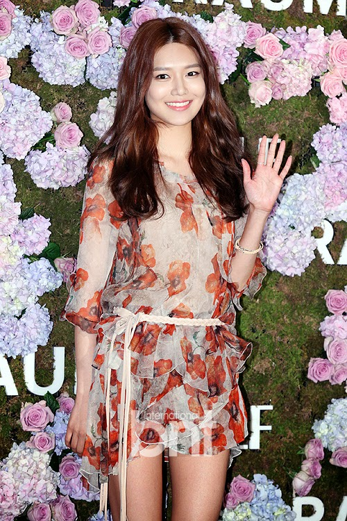 snsd sooyoung raum event (42)
