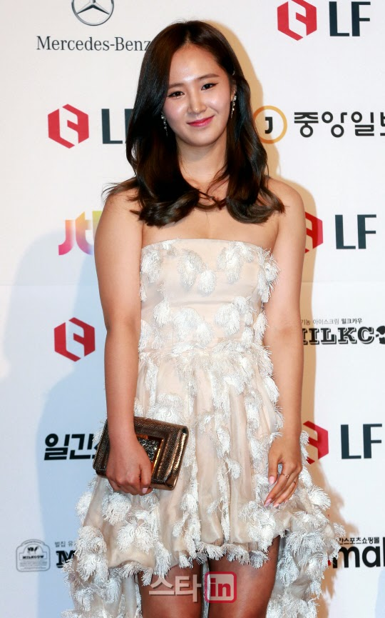 yuri 50th baeksang art awards (18)
