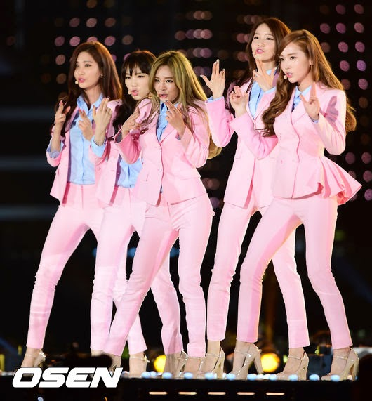 snsd 2014 dream concert (13) (1)