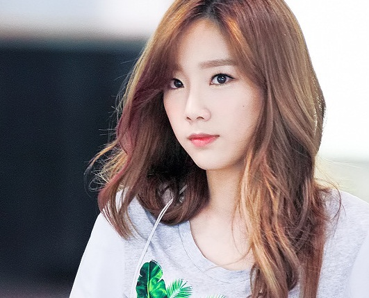 Girls`Generation Taeyeon To Appear On JTBC's 'Hidden Singer'