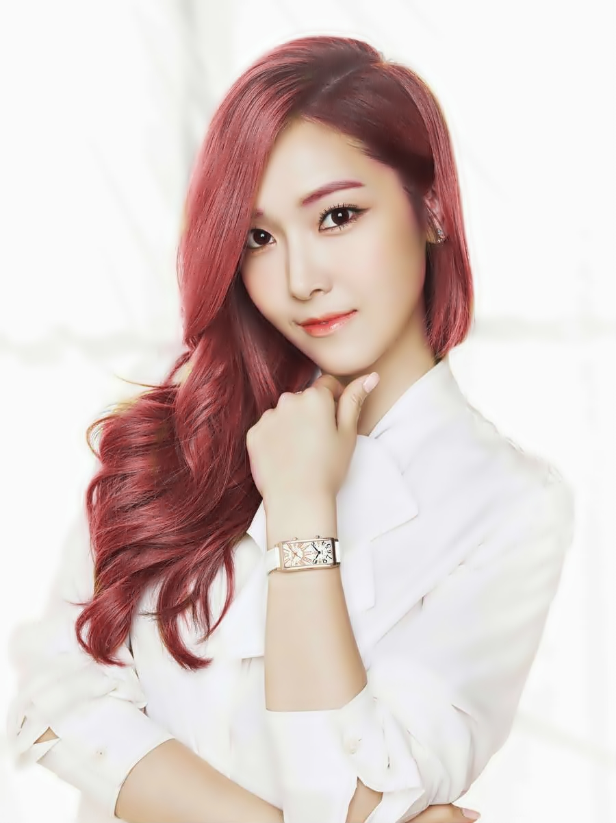 SMEnt releases their official statement about Girls`Generation's Jessica!